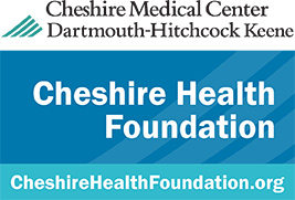 Cheshire Health Foundation