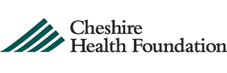 Cheshire Health Foundation