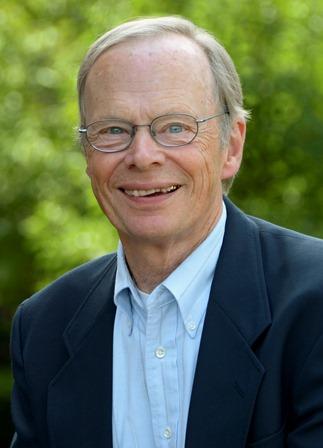 Bob Englund, MD (2016)