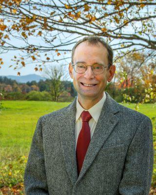 John N. Walter Jr., MD (2020)